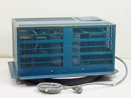Tie Communications Large Telephone Power Supply (2260A Power Supply)