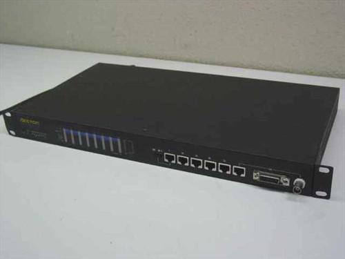 Accton SwitcHub-8se EH2005-TX