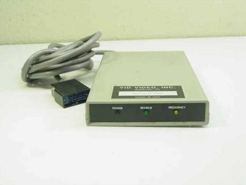 VID Video Shuttle-2 (10006)