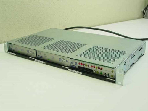 Telco Systems Network 3100-40