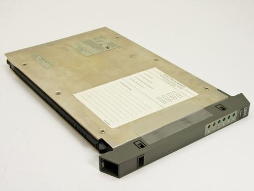 IBM  56k DSU/CSU RS232/V.35 Rackmount 5822-018