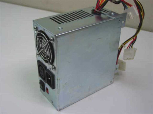 AST Research 100 W Power Supply -(AST-100) 230079-001