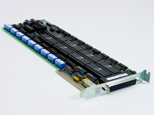 DigiBoard Multi Port Serial Card (30000354)