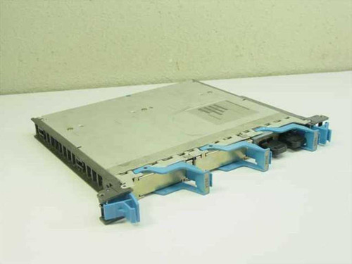 IBM BUS EXP. OPTICAL, 9406, FN2674 (P21H3951)
