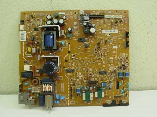 HP Laserjet Control Board (RG5-4125)