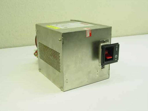 Senstron Power Supply (SEN4204)