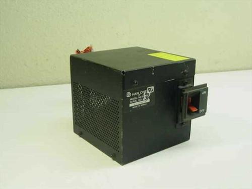 Han One Power Supply 0160SB