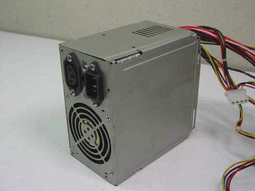 Lead Year 250W AT Power Supply (ES-2250)