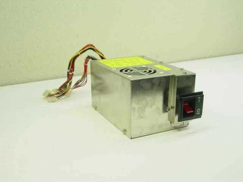 ROC Power Supply X7016102