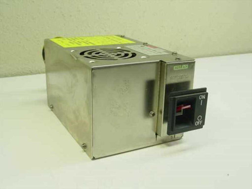 SourceTek Power supply IPS-135U
