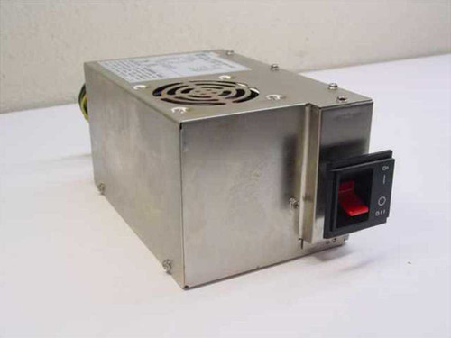 DTK Power supply PIP151