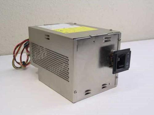ASTEC 200 W Power supply (AAI4220)