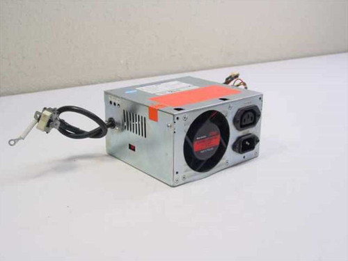 DAEWOO Power Supply TRW 250 Watt (095-10098-00)
