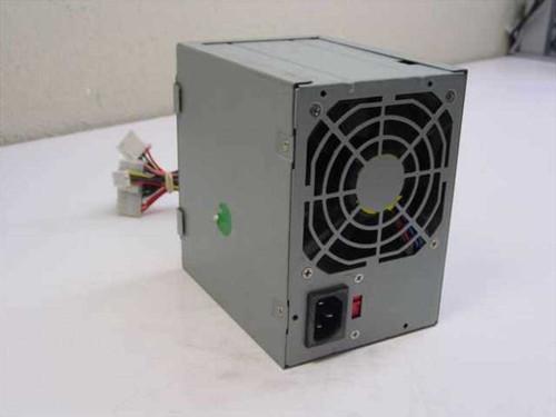 Delta Electronics Power supply 100 Watt (DPS-145PB-78)