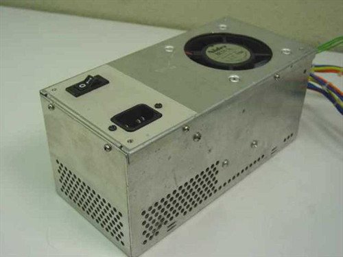 Phihong AT Power Supply - PN 340018-01 PSM-1123