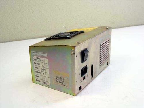 RU AT Power Supply (8631)