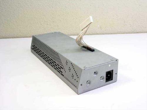 Compaq Power Supply (48064)
