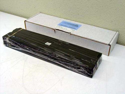 CCP Fujitsu M304X Printer Ribbon (CCP51361)
