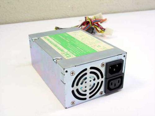 C.S.I. AT Power Supply 150 Watts 150W