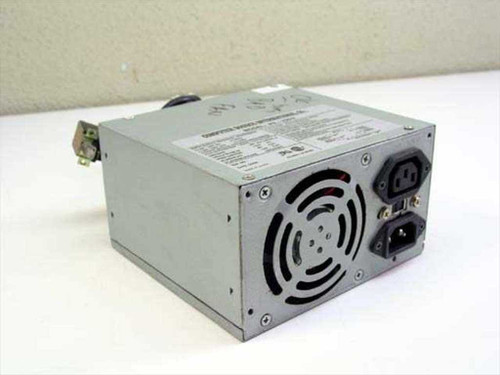 C.S.I. AT Power Supply 230 Watts (PS-230W)
