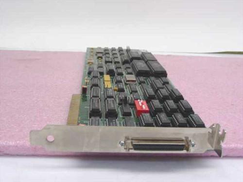 Gateway WNIM-Z80 SCSI Card 82200090-2