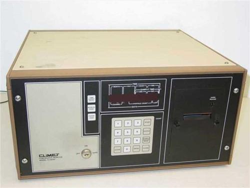 Climet Instruments CL-8040