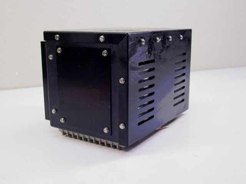 Transpac Power Supply LS324