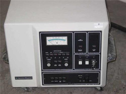 Spectra Physics Laser Power Supply (2560)