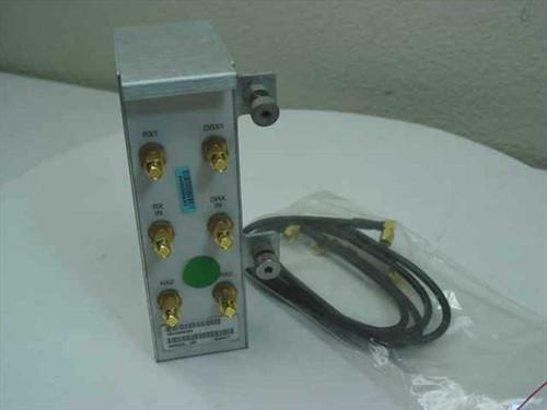 Nokia Multicoupler 2-Way GSM 1800-1900 - Nokia Cellular (468532A)