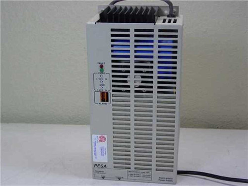 PESA Video Power Supply (PS270)