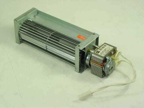 Toshiba Vortex Blower (CFS-103-2B)