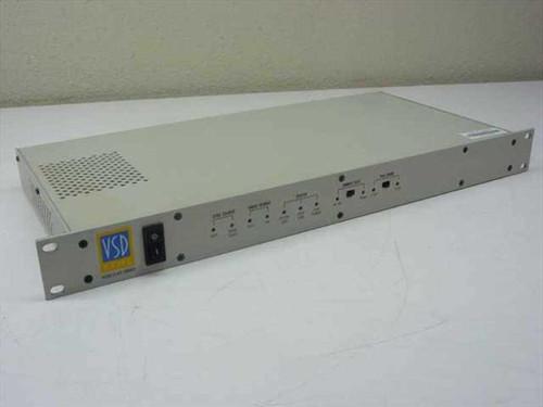 Digidesign VSD Sync Video Slave Driver (MH033)