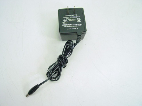Motorola DC Power supply - Model ICC-2-500-0050-15 (SPN4027A)