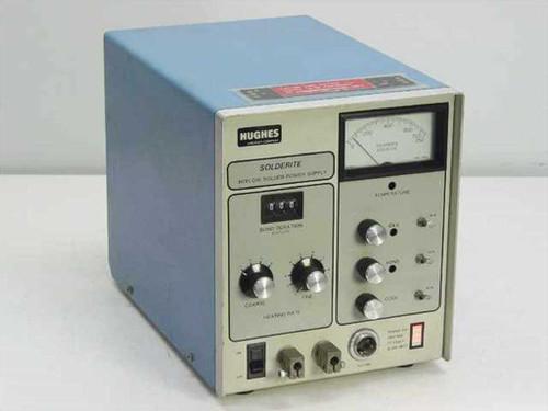 Hughes Solderite Reflow Solder Power Supply (HTT-600)