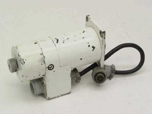 Photo-Sonics Inc. Drive Motor Series GOV