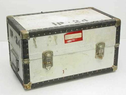 Photo-Sonics Inc. Camera Case 1PL-24