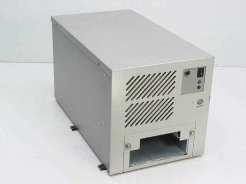 Intel P100 MHz Custom Built Computer - No Floppy Drive (Pentium)
