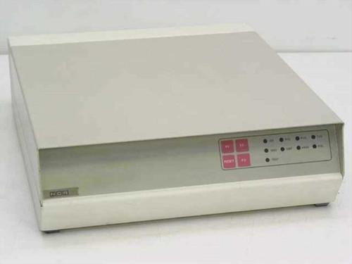 NCR EDP Equipment VP10 0100-7101