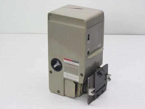 Kodak Recordak-Rotoline Film Unit ,Microfilm (CD-3-32)