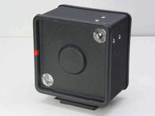 70 MM For Copy Camera (Vintage Film Magazine)