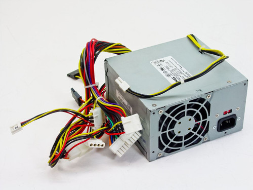 Dell 170 W Power Supply for Dell Optiplex PN M1608 (NPS-250KB D)