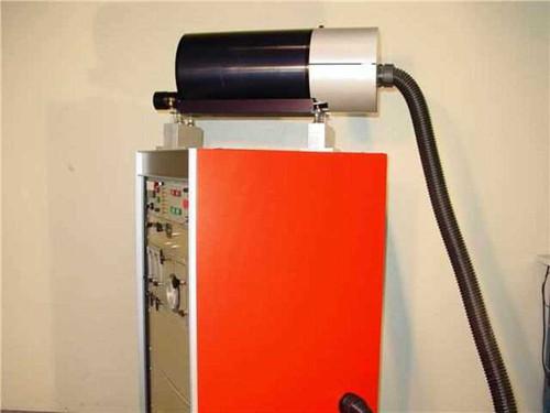 LSI 45 Watt CO2 Laser Science Programmable System PRF-150F