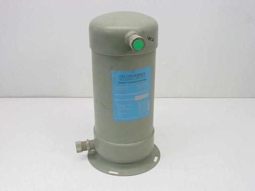 CTI Helium Filtration Cartridge - 265 PSIG (8080-255K001)