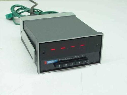 Doric Model 400A Trendicator - R Input (402A)
