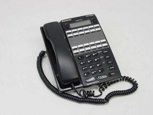 Panasonic Phone (VB-44223-B)