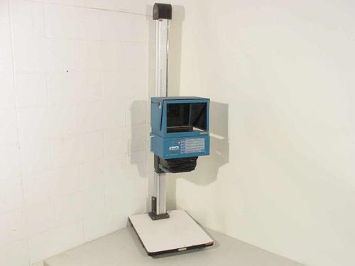 Polaroid / Kenro Enlarger MP-812