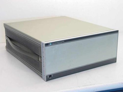 HP Data Generator Extender (8181A)
