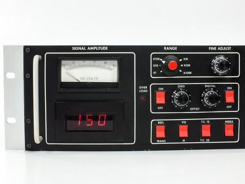 Denton Vacuum Vacuum Monitor SD-10