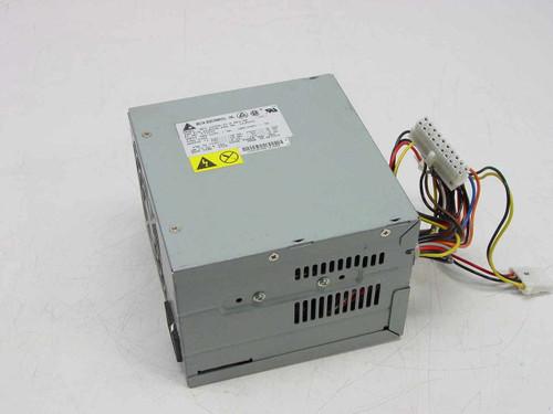 IBM 90 W ATX Power Supply -Delta DPS-145PB-73 (12J5991)