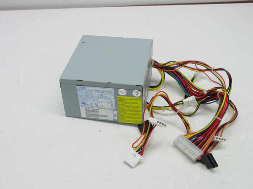 HP 300 W ATX Power Supply- 24 Pin - Liteon PS-5301 (5188-2625)
